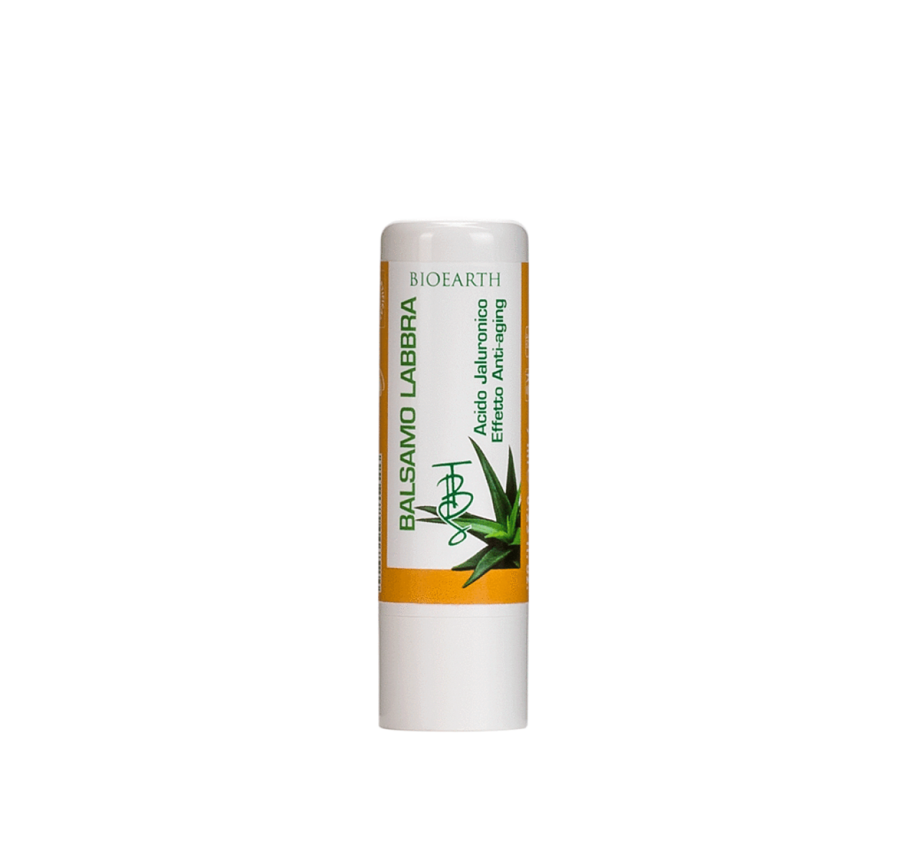 Tbs balsamo labbra aloe e acido jaluronico 7ml