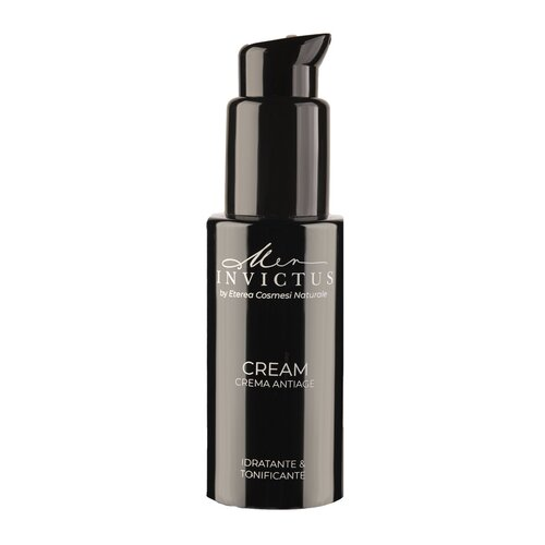MEN INVICTUS CREAM 50ml