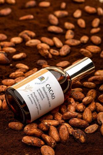 Cacao 115ml