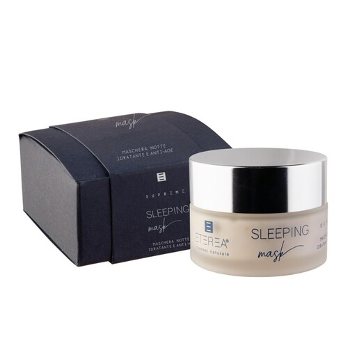 SLEEPING MASK 50ml